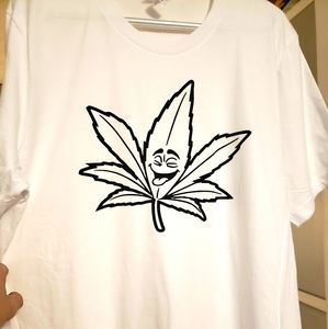 custom shirts 👕